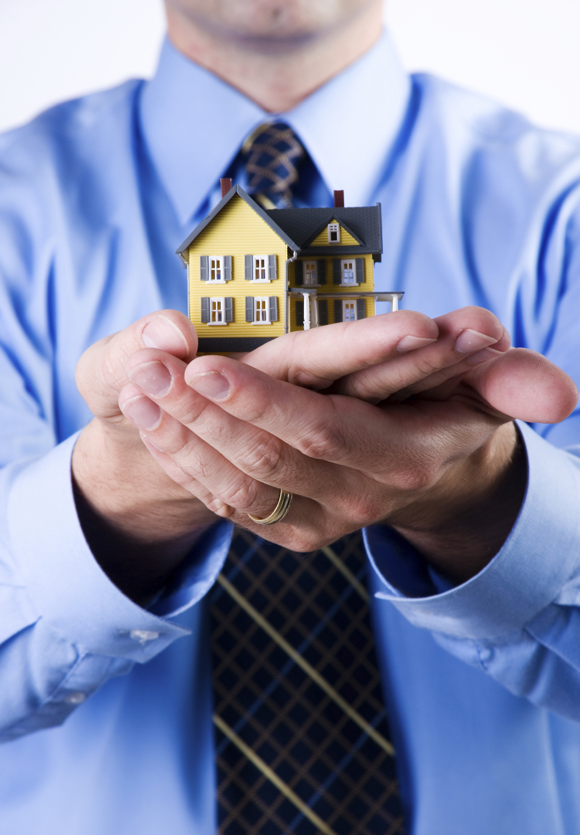 Property Management Answering Services
